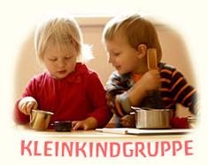 kachel-232px_03_kleinkindgruppe