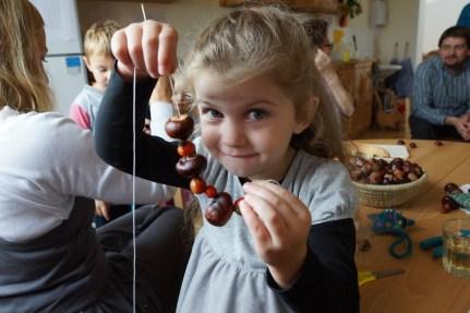 2015 10 03_Herbstfest im Kindergarten_4771